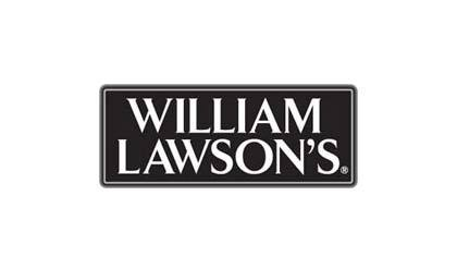 William Lawson's