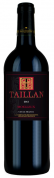 """Taillan"" Rouge Moelleux"