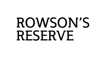 Rowson's Reserve