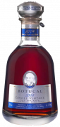 """Botucal"" Single Vintage 2004"