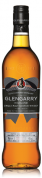 """Glengarry"" Single Malt"