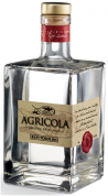 """Bepi Tosolini"" Grappa Agricola Decanter"