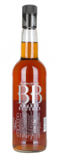 """Barbadillo"" BB Brandy de Jerez Solera"