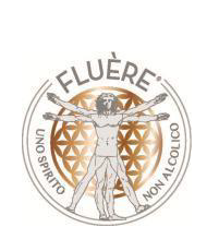 Fluere Drinks