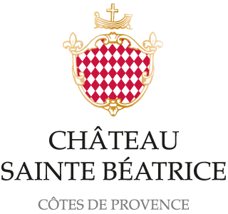 Chateau Sainte Beatrice