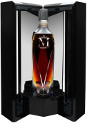 """The Macallan"" Macallan M"