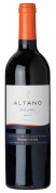 """Altano"" Red"