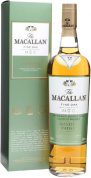 """The Macallan"" Masters Edition"