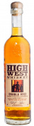 """High West"" Double Rye!"