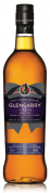 """Glengarry"" 12YO Single Malt"