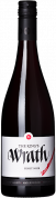 """The King's"" Wrath Pinot Noir"