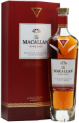 """The Macallan"" Rare Cask"