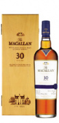 """The Macallan"" Sherry Oak 30YO"