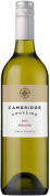 """Cambridge Crossing"" Riesling"