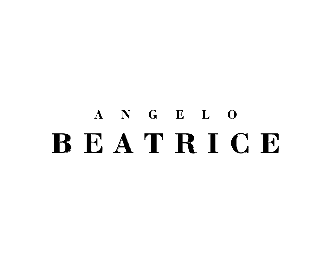 Angelo Beatrice