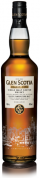 """Glen Scotia"" Double Cask"