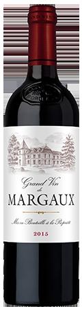 5.b_Grand Vin de Margaux 15 MDC.png