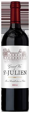 1.b_Grand Vin de St Julien 15 MRP.png