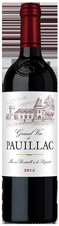 4.b_Grand Vin de Pauillac 15 MDC.png