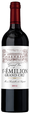 3.b_Grand Vin de St Emilion Gd Cru 15 MDC.png