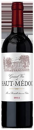 6.b_Grand Vin de Haut Médoc 15 MRP.png