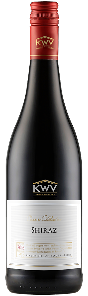 KWV Classic Collection Shiraz 2016.png