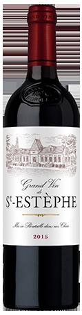 2.b_Grand Vin de St Estèphe 15 MRP.png