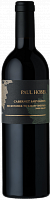 PAUL HOBBS CABERNET SAUVIGNON BECKSTOFFER TO KALON VINEYARD