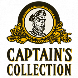 Captain's Collection