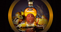 Шотландский виски Cardhu