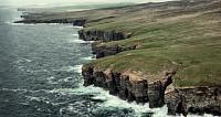 Highland Park – дистиллерия с Оркнейских островов
