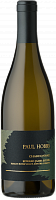 PAUL HOBBS CHARDONNAY EDWARD JAMES ESTATE