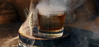 Виски-тур: лучшие виски мира