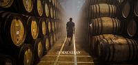 The Macallan Double Cask — качество без компромиссов