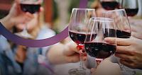 Безалкогольное вино: что нужно знать