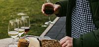 Недорогие вина с высоким рейтингом
