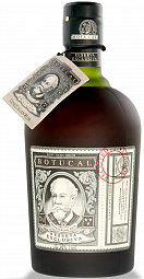 """Botucal"" Reserva Exclusiva"